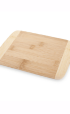Bamboo Bar board image