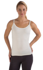 yala cami top natural
