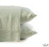 Bamboo Sateen Sheets mist