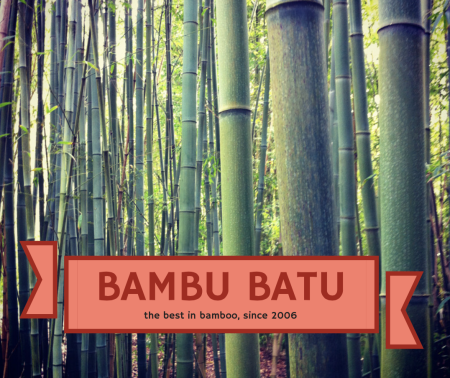 best bamboo clothing