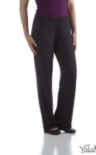 Lily Bamboo Lounge Pants