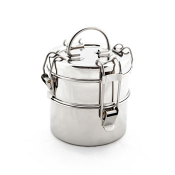 Tiffin Set from ToGo Ware