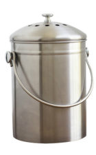 compost_bins_1_3_gallon_stainless_steel_large