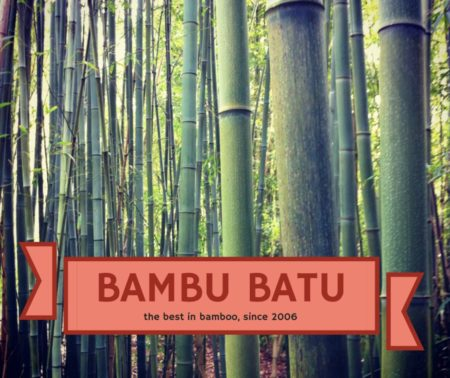 best bamboo clothing store