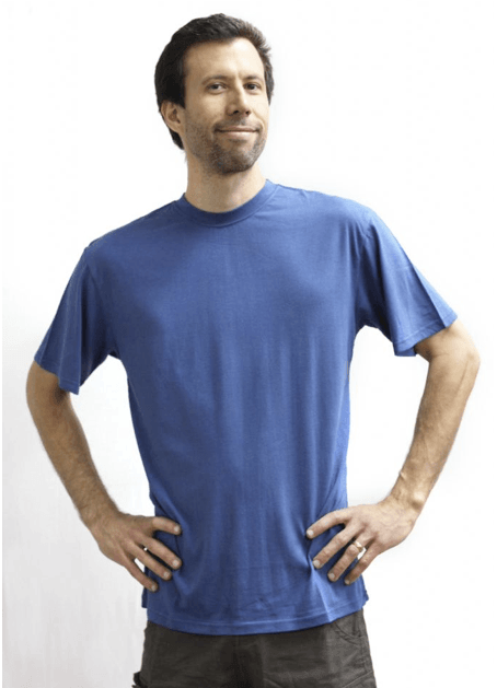 Bamboo Fiber Clothing