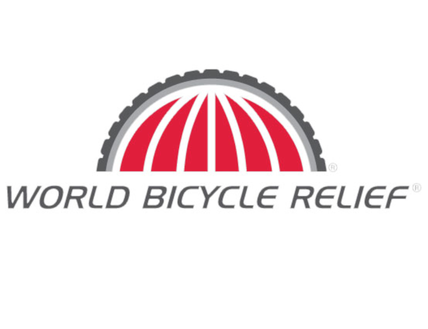 Winning Wheels: World Bicycle Relief poker run