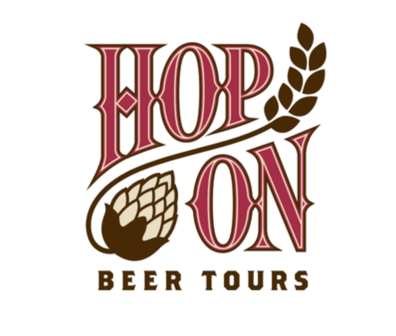 Grin and beer it: Hop On Beer Tours