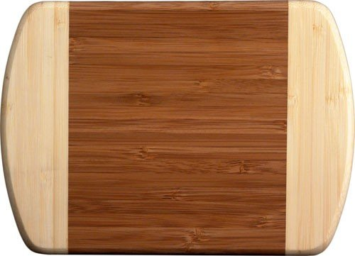 Bamboo Bar Board
