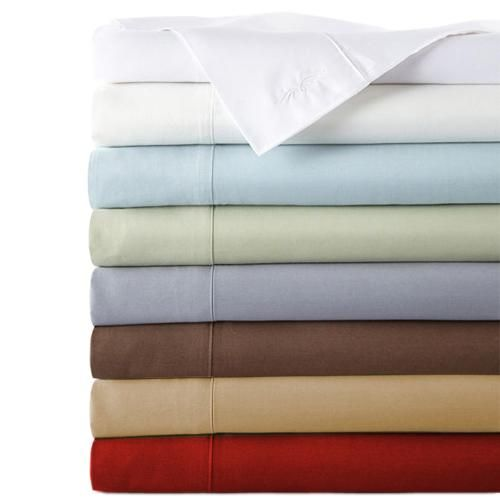 Best Bamboo Sheets: Our top picks