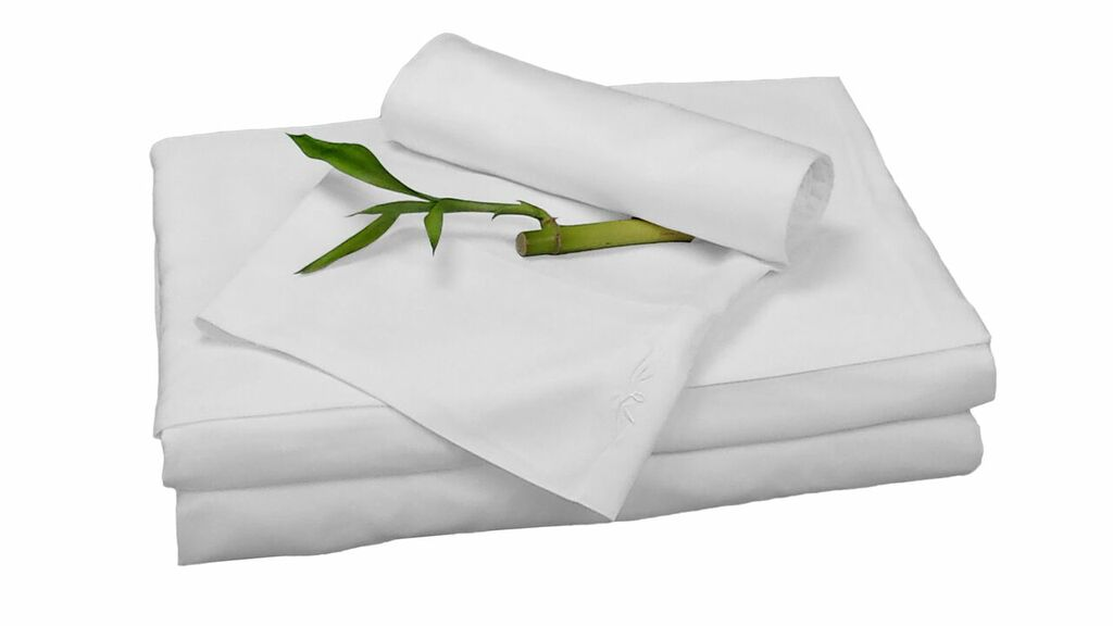bamboo-sheets-sheet-white