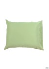 bamboo sheet sets green tea