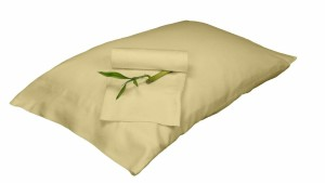 Bamboo-pillowcases-butter