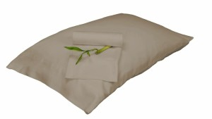 Bamboo-pillowcases-champagne