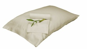 Bamboo-pillowcases-ivory