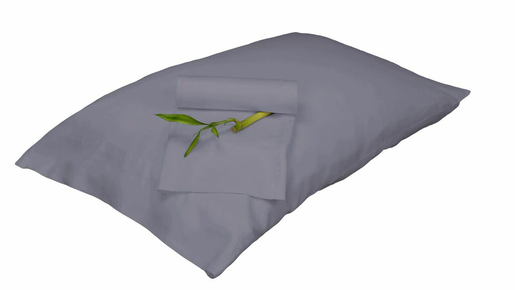 Bamboo-pillowcases-platinum