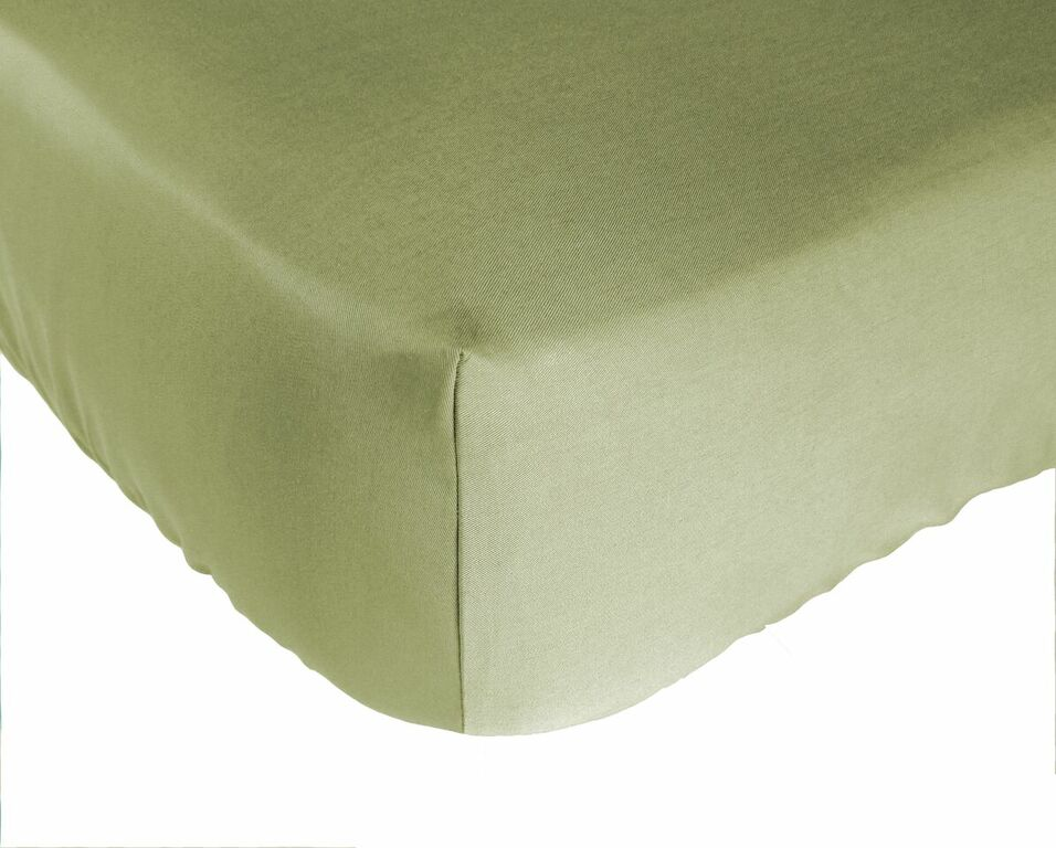 bamboo-crib-sheet-sage