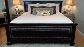 Bamboo-Coverlet-Ivory