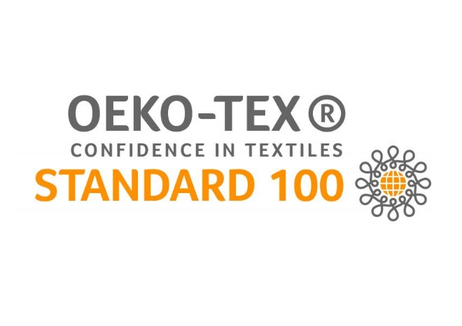 Oeko-Tex Certification for bamboo fabric