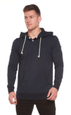 Mens Bamboo Sweatshirt
