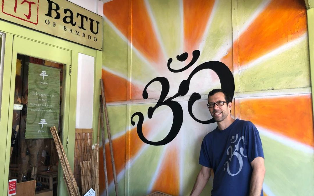 Bambu Batu closing up shop after 14 years in SLO