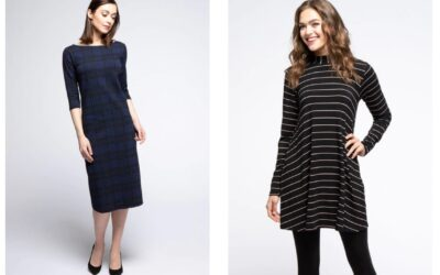 Why bamboo clothing is more expensive