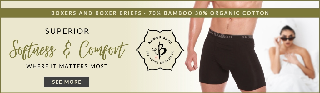 Bamboo-boxers-banner-20