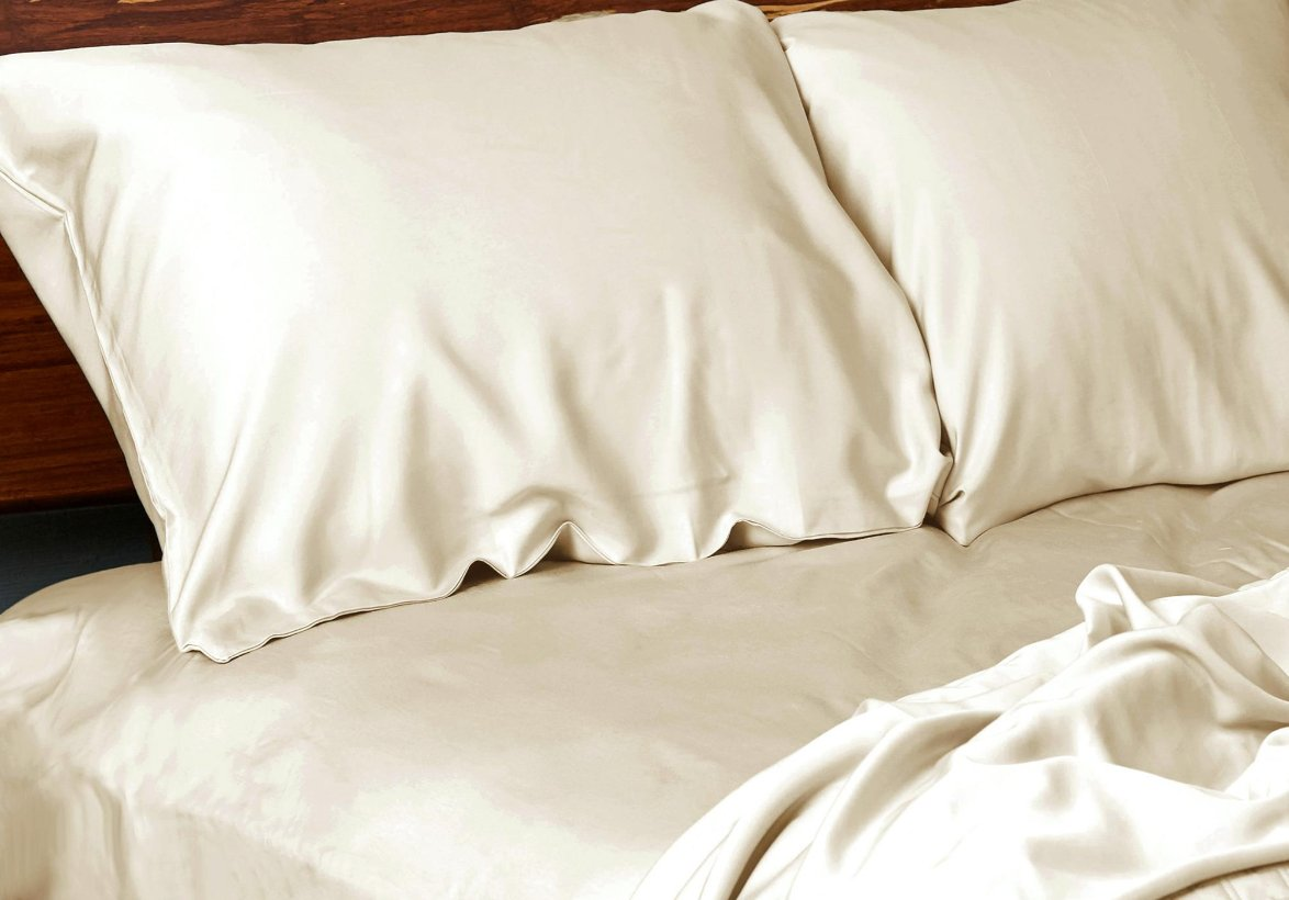 Wash and care for bamboo sheets